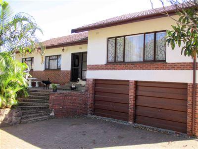Amanzimtoti, Amanzimtoti Property  | Houses To Rent Amanzimtoti, Amanzimtoti, House 3 bedrooms property to rent Price:, 11,00*