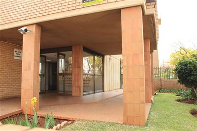 Pretoria, Wonderboom South Property  | Houses To Rent Wonderboom South, Wonderboom South, Flats 1 bedrooms property to rent Price:,  4,45*