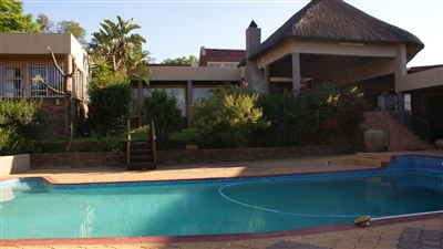 Witbank, Reyno Ridge & Ext Property  | Houses For Sale Reyno Ridge & Ext, Reyno Ridge & Ext, House 5 bedrooms property for sale Price:3,827,000