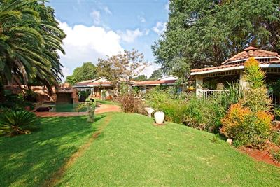Randburg, Fairland Property  | Houses For Sale Fairland, Fairland, House 8 bedrooms property for sale Price:4,600,000