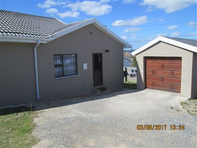 East London, Mdantsane Property  | Houses For Sale Mdantsane, Mdantsane, House 3 bedrooms property for sale Price:750,000