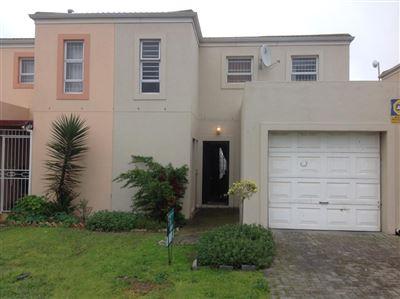 Kraaifontein, Kraaifontein Property  | Houses For Sale Kraaifontein, Kraaifontein, House 2 bedrooms property for sale Price:960,000