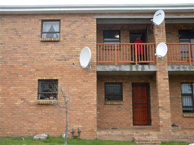 Durbanville, Sonstraal Heights Property  | Houses For Sale Sonstraal Heights, Sonstraal Heights, Flats 2 bedrooms property for sale Price:1,099,000