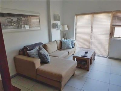Cape Town, Woodstock Property  | Houses To Rent Woodstock, Woodstock, Apartment 1 bedrooms property to rent Price:,  8,00*
