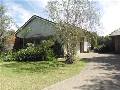 Witbank, Model Park & Ext Property  | Houses For Sale Model Park & Ext, Model Park & Ext, House 3 bedrooms property for sale Price:1,400,000