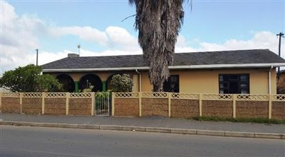 Kraaifontein, Eikendal Property  | Houses For Sale Eikendal, Eikendal, House 3 bedrooms property for sale Price:950,000