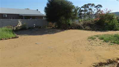 Graafwater, Graafwater Property  | Houses For Sale Graafwater, Graafwater, House 3 bedrooms property for sale Price:350,000