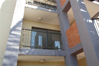 Rustenburg, Azalea Park Property  | Houses To Rent Azalea Park, Azalea Park, Apartment 2 bedrooms property to rent Price:,  5,00*
