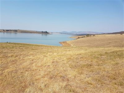 Pietermaritzburg, Lions River Property  | Houses For Sale Lions River, Lions River, Farms  property for sale Price:22,000,000
