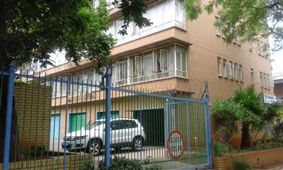 Pretoria, Sunnyside Property  | Houses For Sale Sunnyside, Sunnyside, Apartment 3 bedrooms property for sale Price:800,000