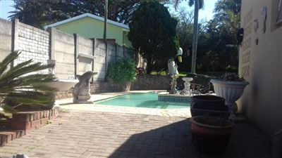 Sunnyridge property for sale. Ref No: 13527743. Picture no 5