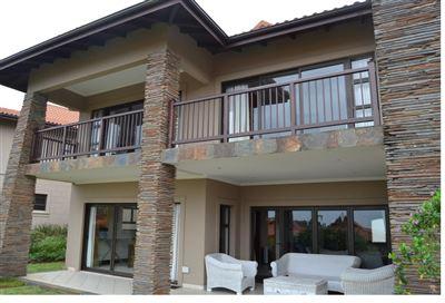 Ballito, Zimbali Coastal Resort & Estate Property  | Houses For Sale Zimbali Coastal Resort & Estate, Zimbali Coastal Resort & Estate, House 4 bedrooms property for sale Price:5,950,000