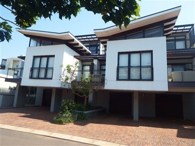 Flats for sale in Mount Richmore Village Estate