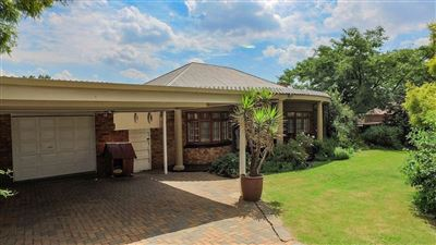 Johannesburg, The Hill Property  | Houses For Sale The Hill, The Hill, House 3 bedrooms property for sale Price:1,055,000