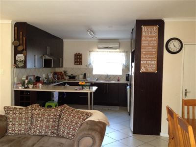 Gonubie property for sale. Ref No: 13539773. Picture no 15