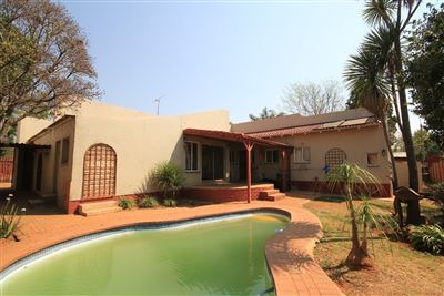 Randfontein, Randpoort Property  | Houses For Sale Randpoort, Randpoort, House 3 bedrooms property for sale Price:950,000