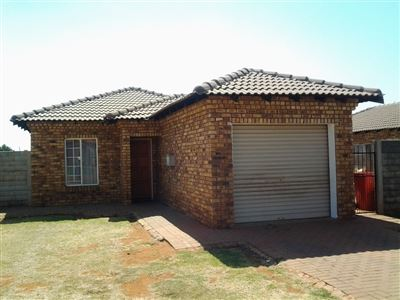 Pretoria, The Orchards & Ext Property  | Houses For Sale The Orchards & Ext, The Orchards & Ext, House 3 bedrooms property for sale Price:680,000