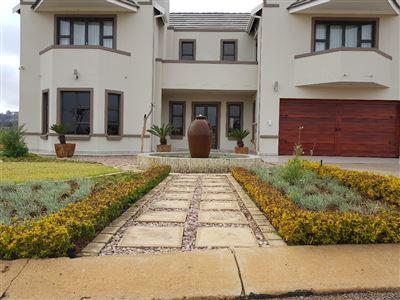 Pretoria, Boschkop Property  | Houses For Sale Boschkop, Boschkop, House 5 bedrooms property for sale Price:7,100,000