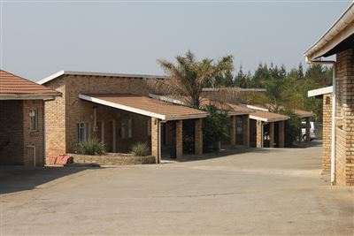 Piet Retief, Piet Retief Property  | Houses For Sale Piet Retief, Piet Retief, Commercial  property for sale Price:6,599,000