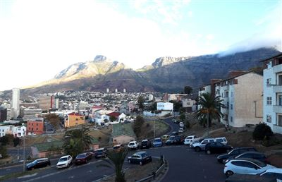 Cape Town, Bo Kaap Property  | Houses For Sale Bo Kaap, Bo Kaap, Apartment 3 bedrooms property for sale Price:2,175,000