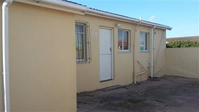 Saldanha, Diazville Property  | Houses For Sale Diazville, Diazville, House 3 bedrooms property for sale Price:590,000