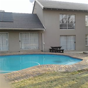 Alberton, Brackendowns & Ext Property  | Houses For Sale Brackendowns & Ext, Brackendowns & Ext, House 4 bedrooms property for sale Price:1,500,000