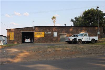 Piet Retief, Piet Retief Property  | Houses For Sale Piet Retief, Piet Retief, Commercial  property for sale Price:2,100,000