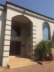 Property and Houses for sale in Centurion, Commercial - ZAR 5,000,000