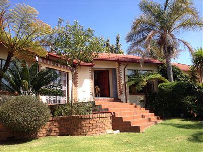 Witbank, Ben Fleur Property    Houses To Rent Ben Fleur, Ben Fleur, Townhouse 3 bedrooms property to rent Price:, 13,00*