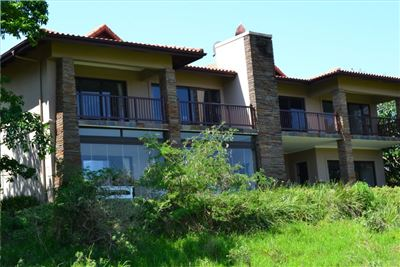 Ballito, Zimbali Coastal Resort & Estate Property  | Houses To Rent Zimbali Coastal Resort & Estate, Zimbali Coastal Resort & Estate, House 4 bedrooms property to rent Price:, 26,00*