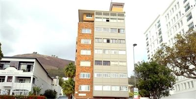 Cape Town, Three Anchor Bay Property  | Houses To Rent Three Anchor Bay, Three Anchor Bay, Apartment 2 bedrooms property to rent Price:,  2,00*