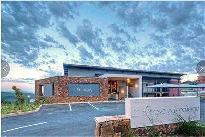 Pietermaritzburg, Montrose Property  | Houses To Rent Montrose, Montrose, Commercial  property to rent Price:, 14,90*