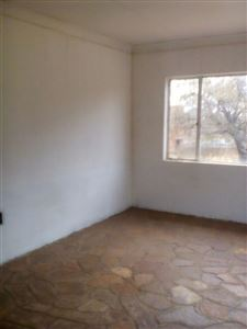 Hartbeespoort property to rent. Ref No: 13530008. Picture no 4