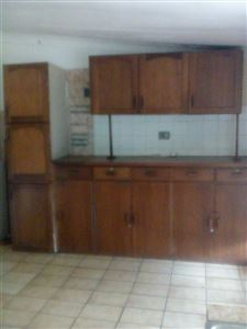 Hartbeespoort property to rent. Ref No: 13530008. Picture no 6