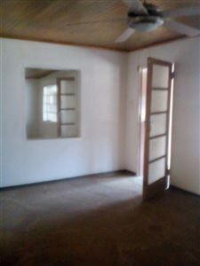 Hartbeespoort property to rent. Ref No: 13530008. Picture no 7