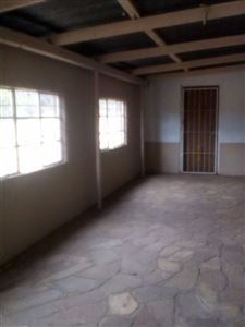Hartbeespoort property to rent. Ref No: 13530008. Picture no 8