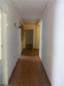 Hartbeespoort property to rent. Ref No: 13530008. Picture no 9