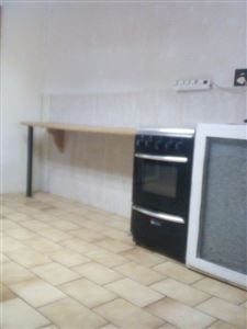 Hartbeespoort property to rent. Ref No: 13530008. Picture no 18