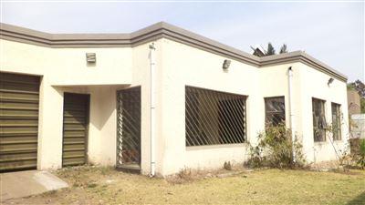 Johannesburg, Rewlatch Property  | Houses For Sale Rewlatch, Rewlatch, House 3 bedrooms property for sale Price:1,300,000