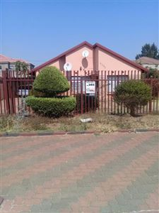 Louis Trichardt property for sale. Ref No: 13574614. Picture no 1
