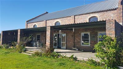 Malmesbury, Kalbaskraal Property  | Houses For Sale Kalbaskraal, Kalbaskraal, House 3 bedrooms property for sale Price:2,750,000