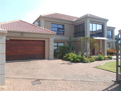 Hartbeespoort, Melodie Property  | Houses For Sale Melodie, Melodie, House 4 bedrooms property for sale Price:3,200,000