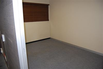 Rustenburg And Ext property for sale. Ref No: 13530028. Picture no 6