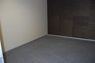 Rustenburg And Ext property for sale. Ref No: 13530028. Picture no 10
