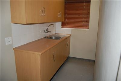 Rustenburg And Ext property for sale. Ref No: 13530028. Picture no 15