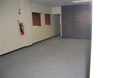 Rustenburg And Ext property for sale. Ref No: 13530028. Picture no 16
