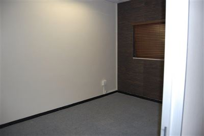Rustenburg And Ext property for sale. Ref No: 13530028. Picture no 18