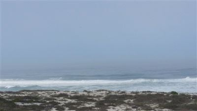 Yzerfontein property for sale. Ref No: 13576714. Picture no 1