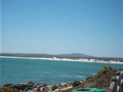 Yzerfontein property for sale. Ref No: 13576714. Picture no 6