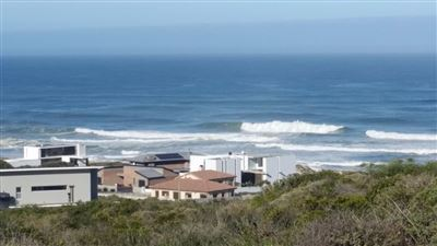 Yzerfontein property for sale. Ref No: 13576714. Picture no 5